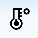 <b>Comfort & limit ratings</b><br> 7℃ / 2℃