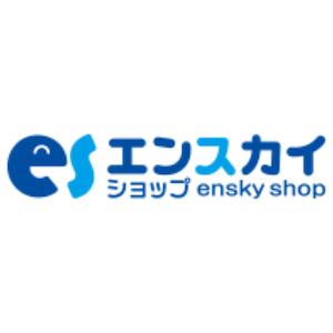 Ensky Shop