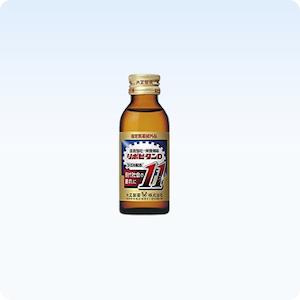 فيتامين د11