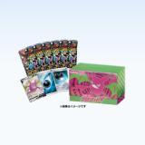 <b>Pre-Order</b> <br>Sword & Shield SHINY BOX Crobat V