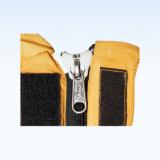 <b>Premium fastener</b><br> by YKK Group