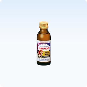 فيتامين د8