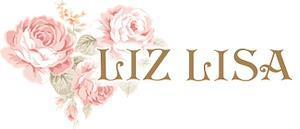 Liz Lisa
