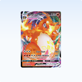 <strong>Pokemon Cards</strong>