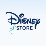 Official Disney Store Japan