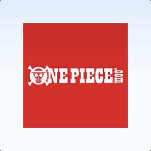 Trang chủ của One Piece