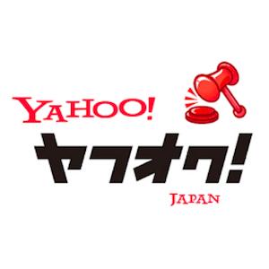 Yahoo! JAPAN拍賣