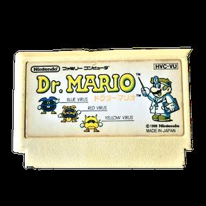 Cartouches de jeux vidéos | Cassettes