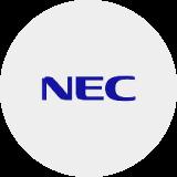 NEC Games