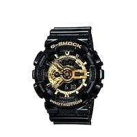 卡西欧(CASIO) G-SHOCK