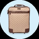 Túi thiết kế