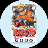 Manga & Comics