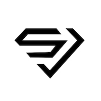 SUPER JUNIOR mu-mo: Official Super Junior Merchandise