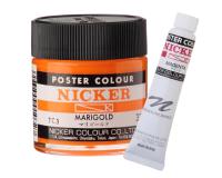 Nicker Colour