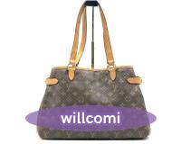 willcomi