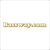 Bassway