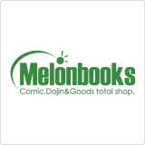 Melonbooks