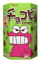 Chocobi (Crayon Shinchan)