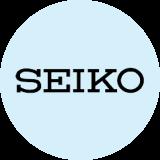 SEIKO 精工表