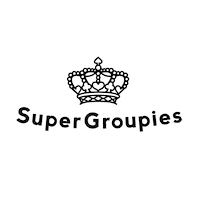 Super groupies