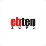 Ebten