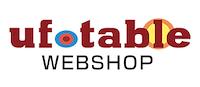 Ufotable Webshop