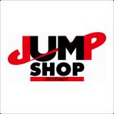 Jump Store