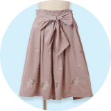 裙子/褲子