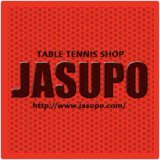 Jasupo