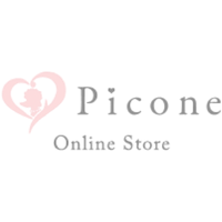 Picone Online Store