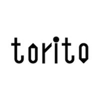 torito