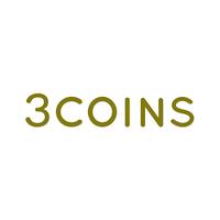 3coins
