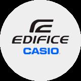 Casio Edifice