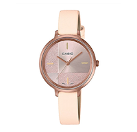 นาฬิกาผู้หญิง