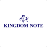 Kingdom Note