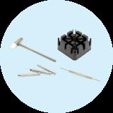 Watchmaking tools