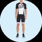 Marathon & Jogging