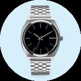 Unisex-Uhren