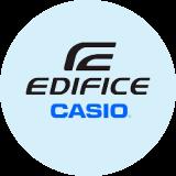 EDIFICE 卡西欧-艾迪斐斯