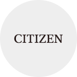 Citizen | سيتيزين