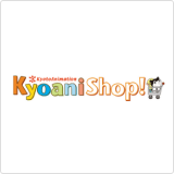 KyoaniShop