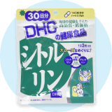 DHC Products