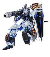Gundam 高达机动战士
