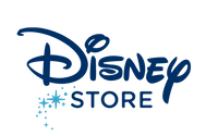 Disney Japan Store
