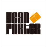 Head Porter