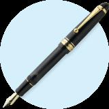 Pen Founten