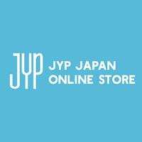 JYP ONLINE STORE