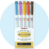 Pen Highlighter