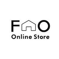 F.O. Online Store