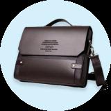 Tas Kerja & Briefcases